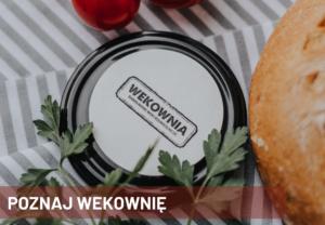 Nasza historia – poznaj Wekownię!